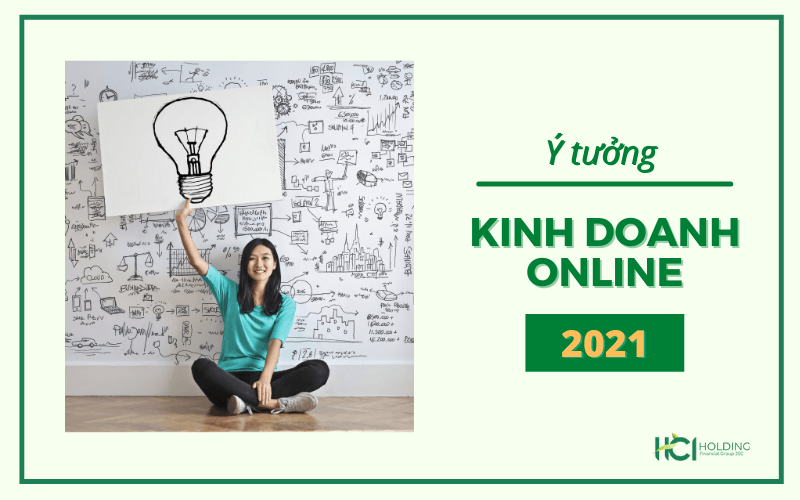 y-tuong-kinh-doanh-online